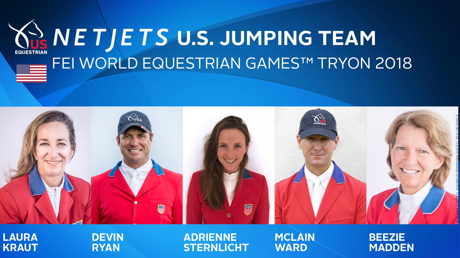 us_showjumping_team_for_the_fei_world_equestrian_games_tryon_2018.jpg