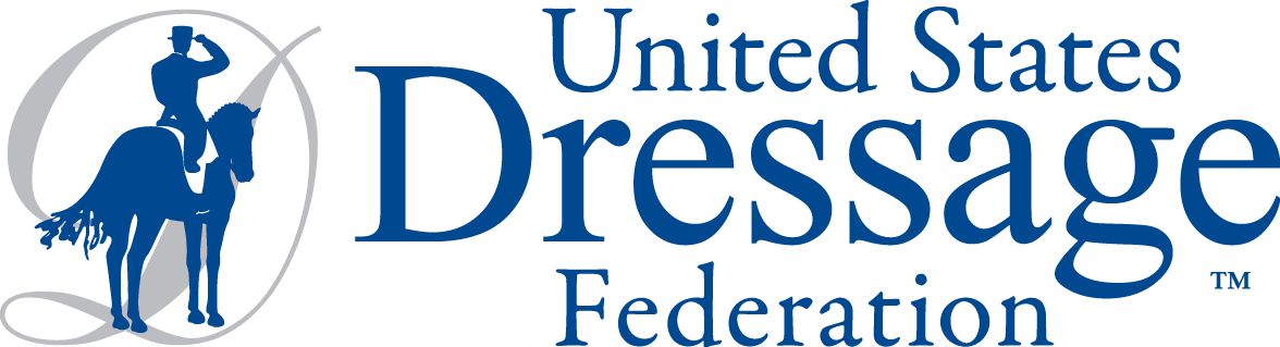 usdf_wordmark_and_logo_280_1176x.png