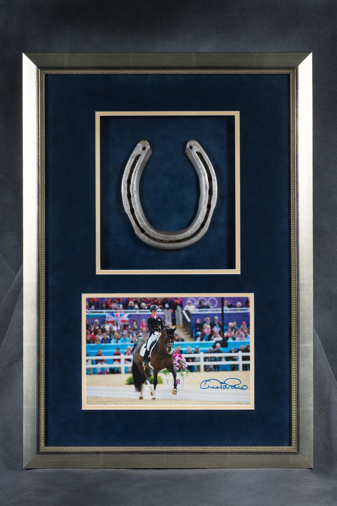 valegro_shoe_-_framed_set_photo_credit_to_christy_cunningham-adams.jpg