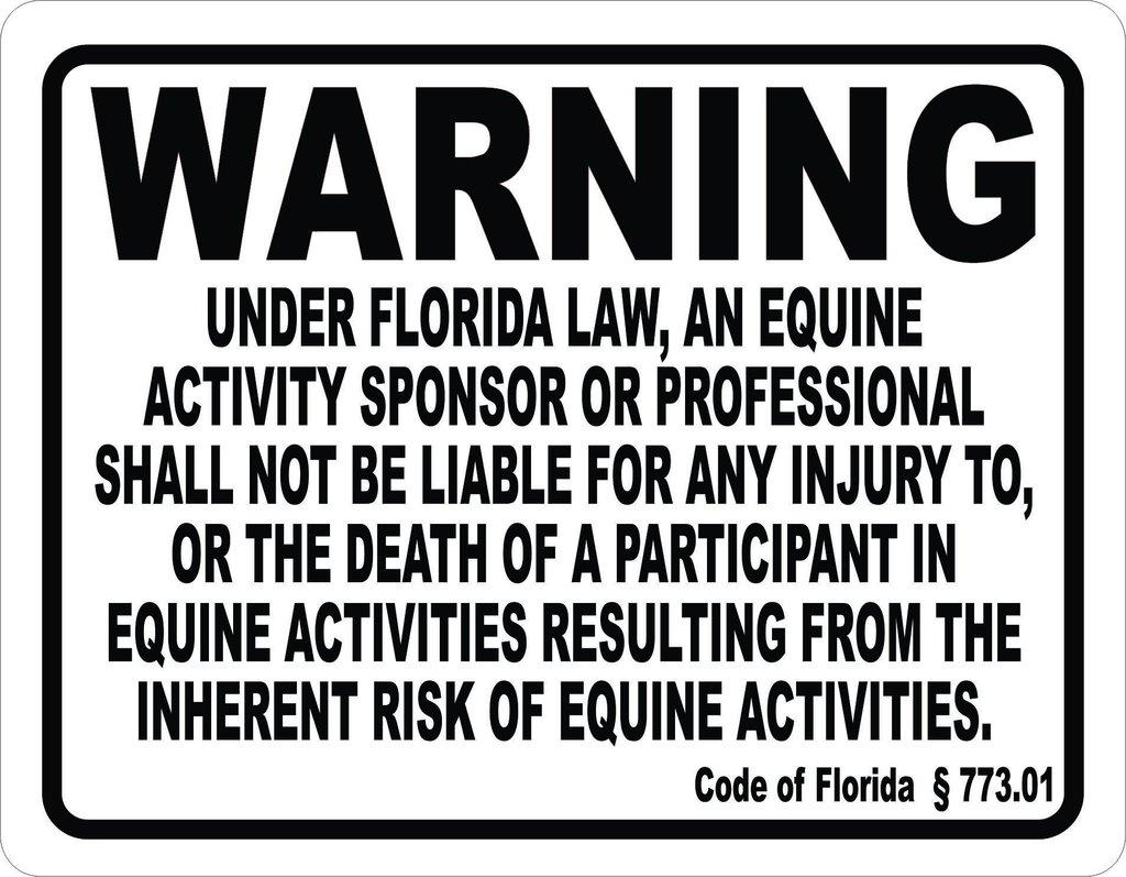 warning_florida_equine_liability_sign_1024x1024.jpg