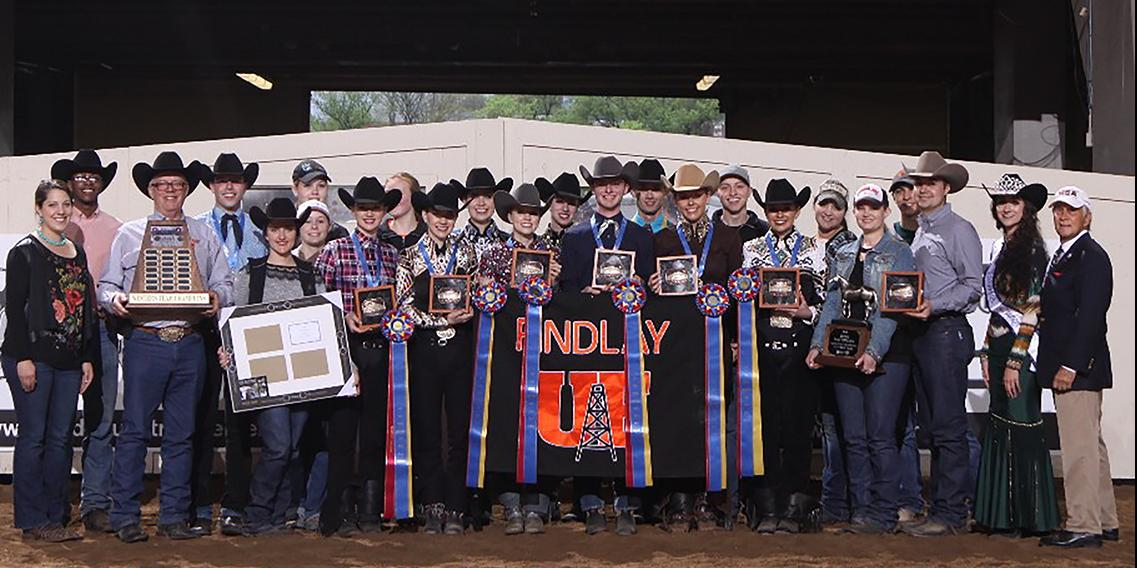 2018 IHSA Western National Champions-University of Findlay-Photo by AlCookPhoto.com-3.jpg