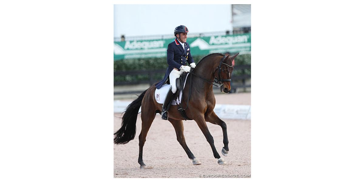 Cesar Parra-USA-Bumblebee-Wellington Dressage-2020-top.jpg