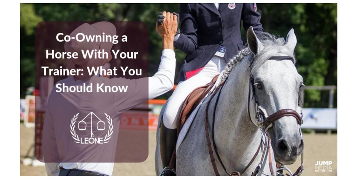 Co-Owning-a-Horse-Featured-Image-825x450.jpg