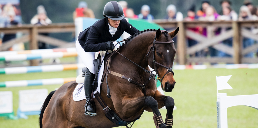 Erin Sylvester and Campground win the CCI4-L at the 2019 Ocala Jockey Club International 3-Day Event.png