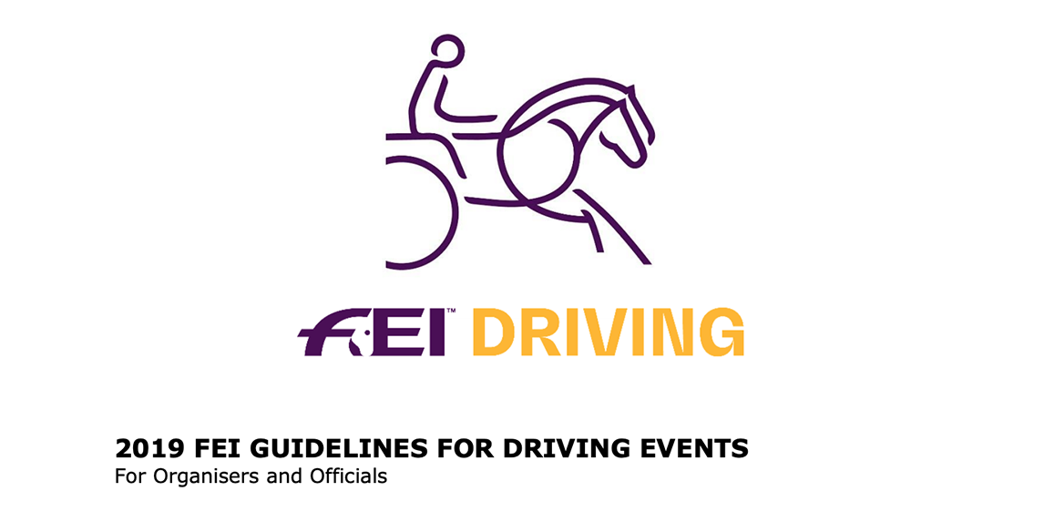 FEI Logo with Guidelines for driving events.png