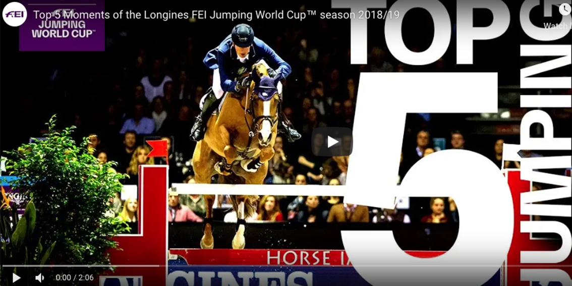 FEI Top Five Showjumping 2018-2019.png