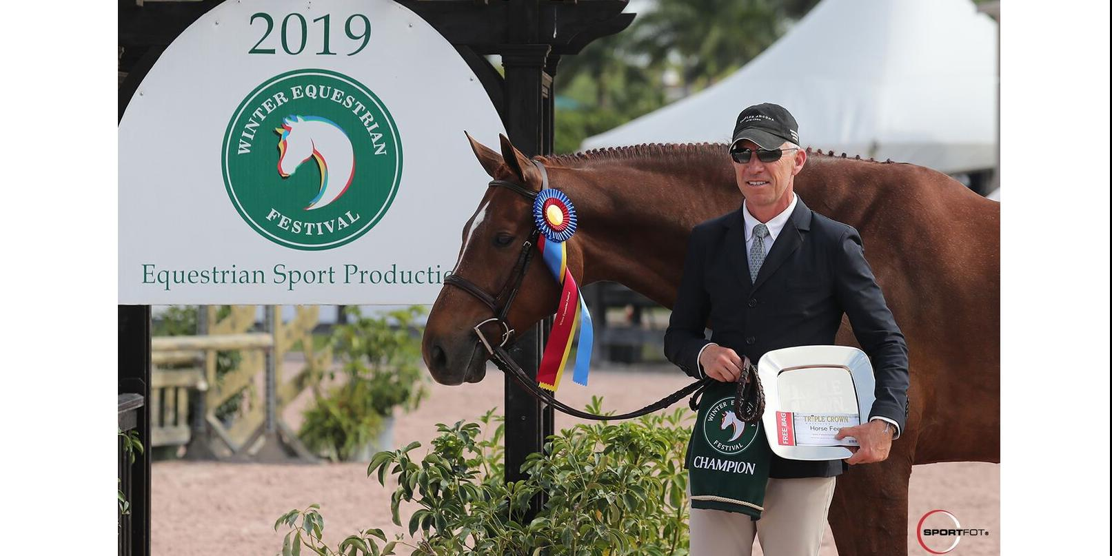 Jeff Gogul-USA-Graciano-Triple Crown® Excellence Award-March-2019.jpg