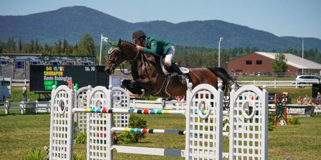 Kevin Babington_Shorapur-Lake_Placid.jpg