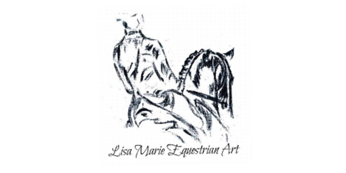 Lisa Marie Bishop Equestrian Art.png
