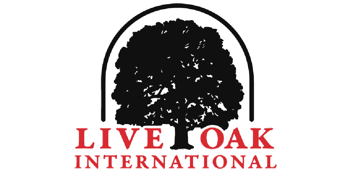 LiveOak-Logo.png