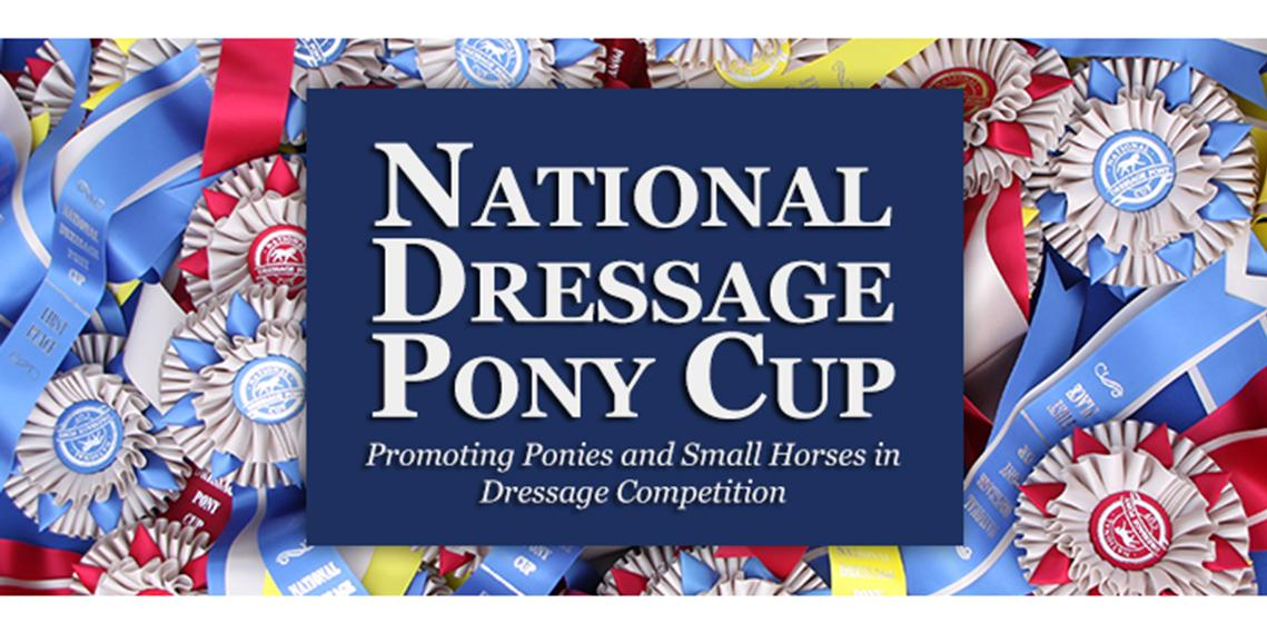 National Dressage Pony Cup.jpg