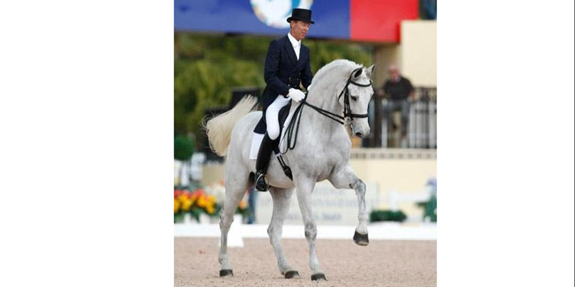 Peter gray-dressage.jpg