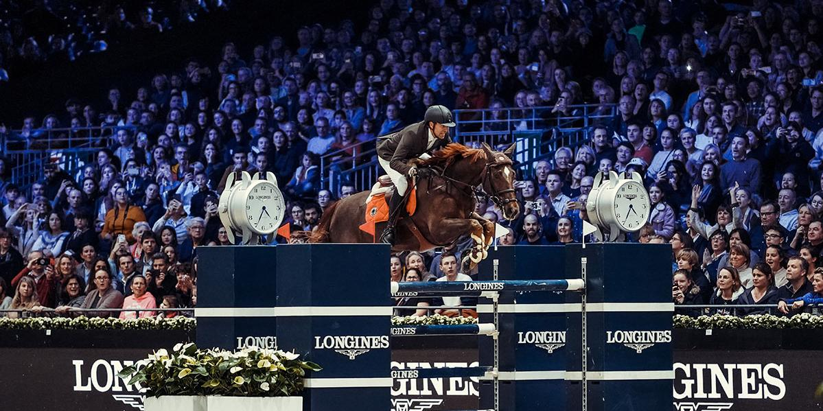 Simon Delestre-France-Hermes Ryan-Longines Masters Paris-2019.jpg