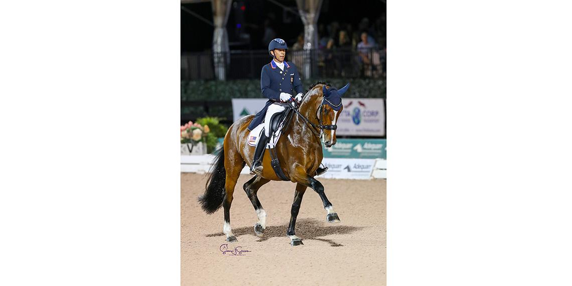 SteffenPeters.Suppenkasper.GP5StarFS.721G3538©susanjstickle.com-TOP_..jpg