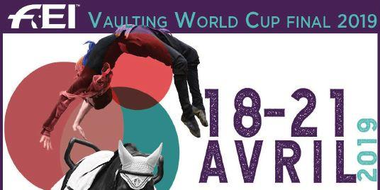 Vaulting World Cup.JPG