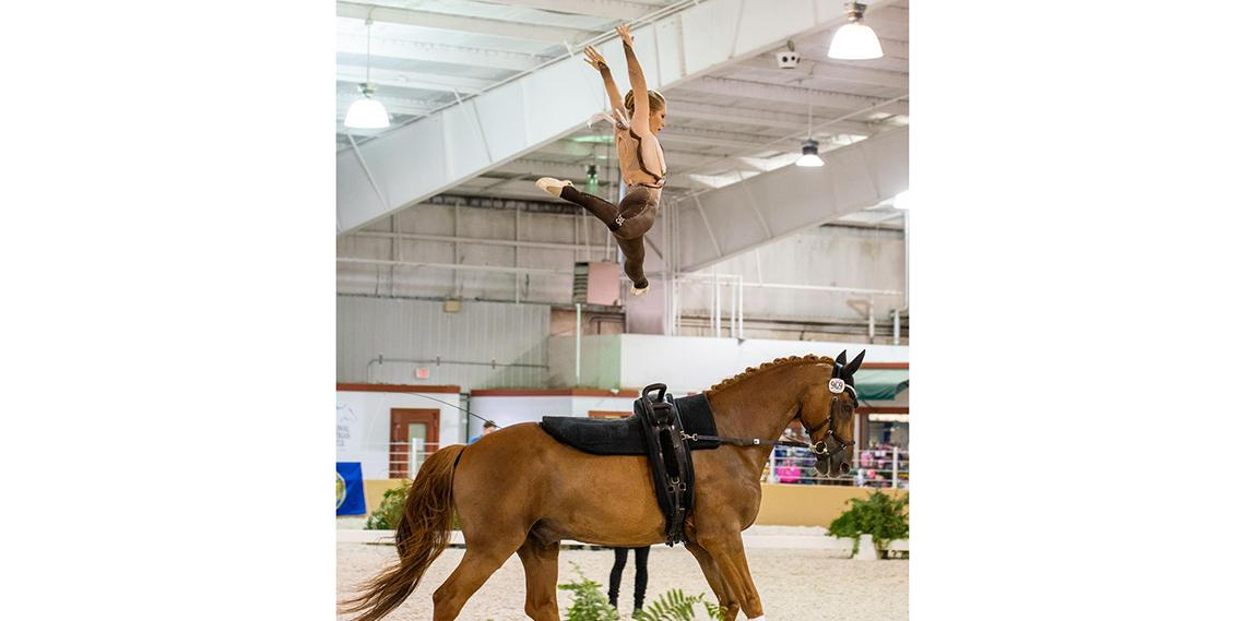 dusti_large2-Vaulting National Championships-2019.jpg