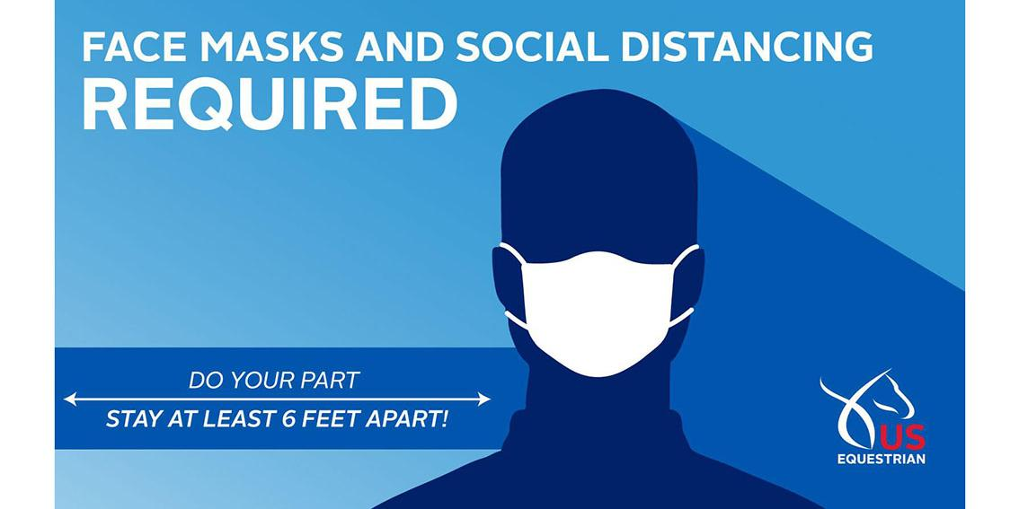 facemask-social-distancing-required.jpg