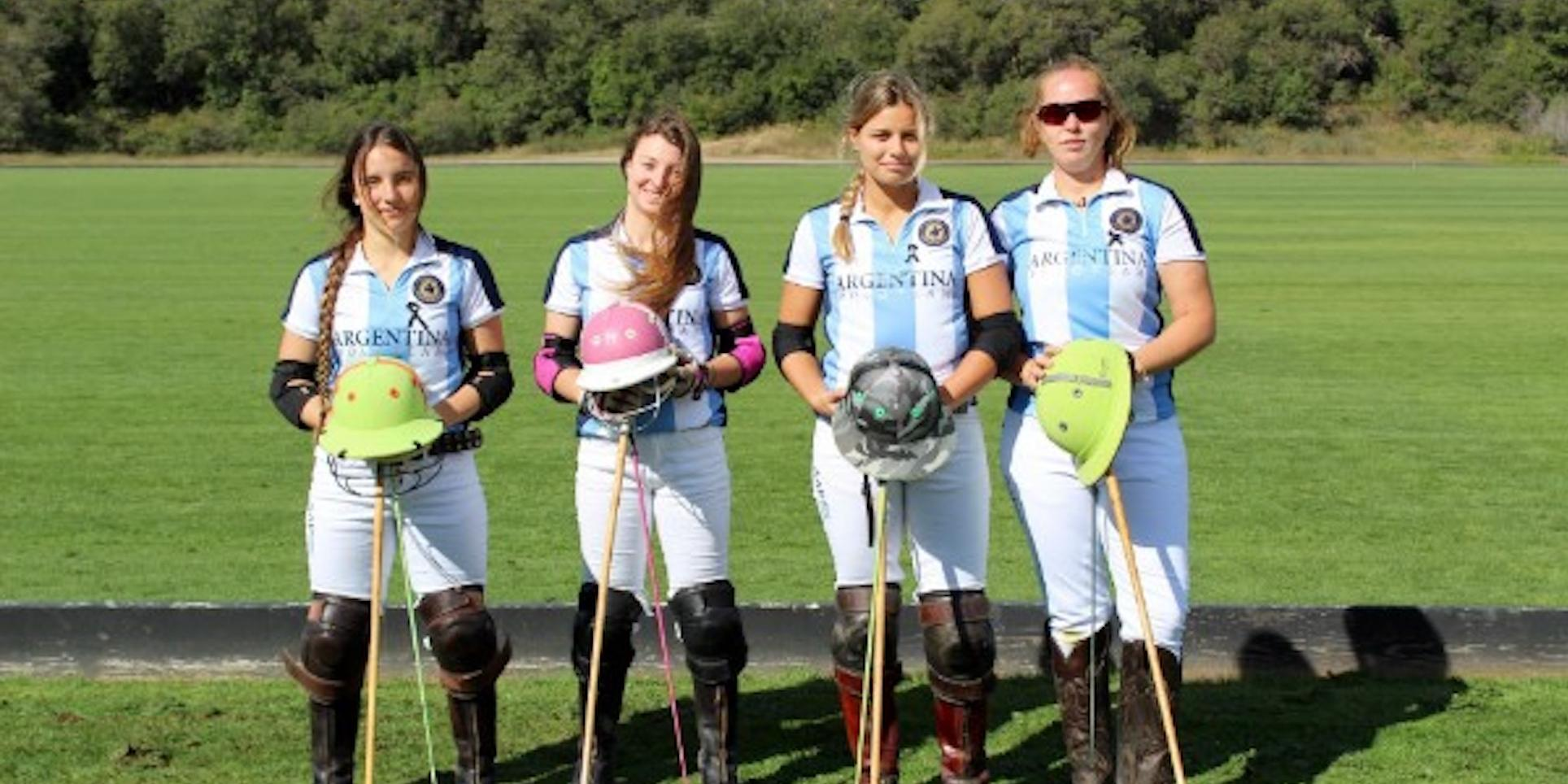 fip_womens_invitational-denver_polo_club-horsesdaily-2018.jpg