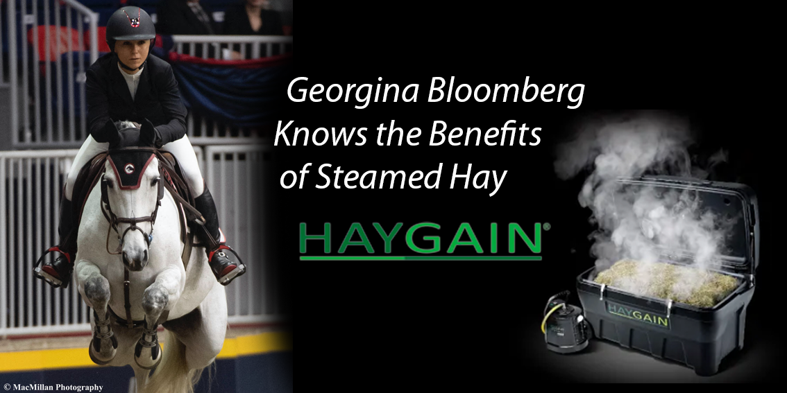haygain1135 x 570_0.png