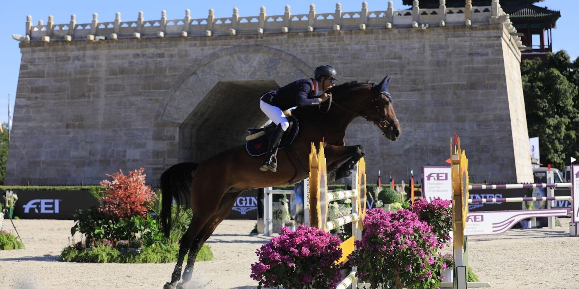 longines_china_tour-china-great_wall-show_jumping-sept.-2018.jpg