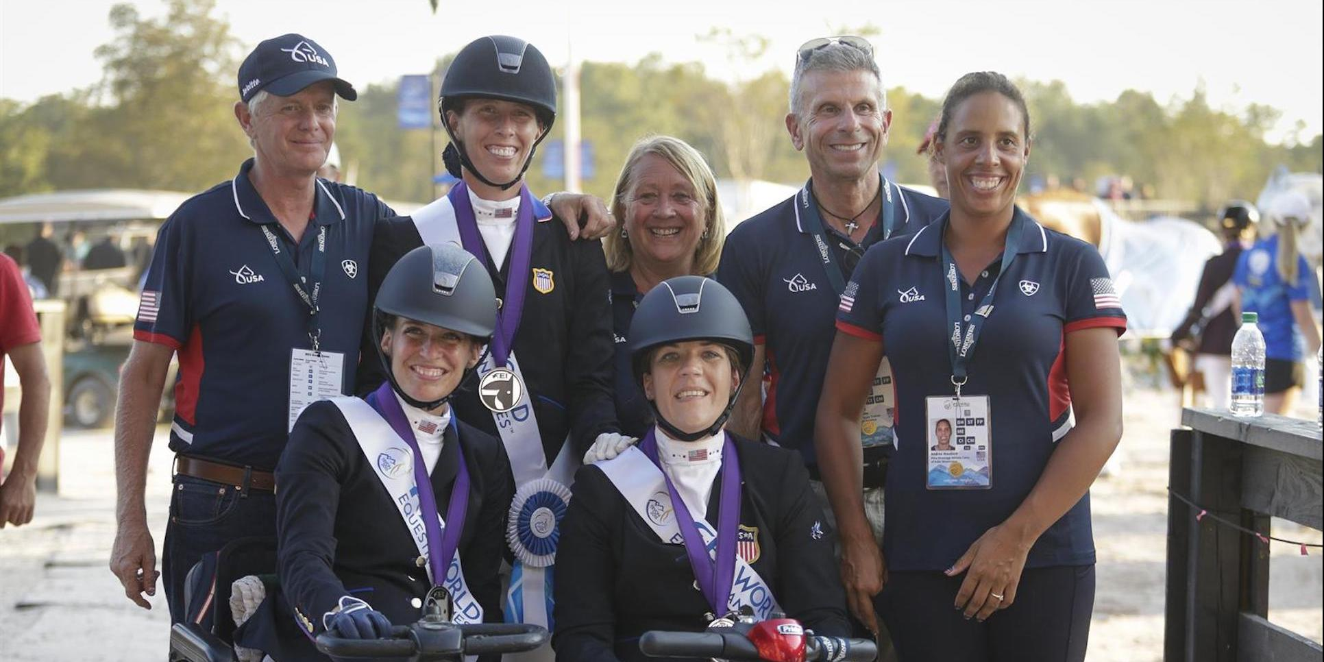 para-group-photojpg_large.jpg