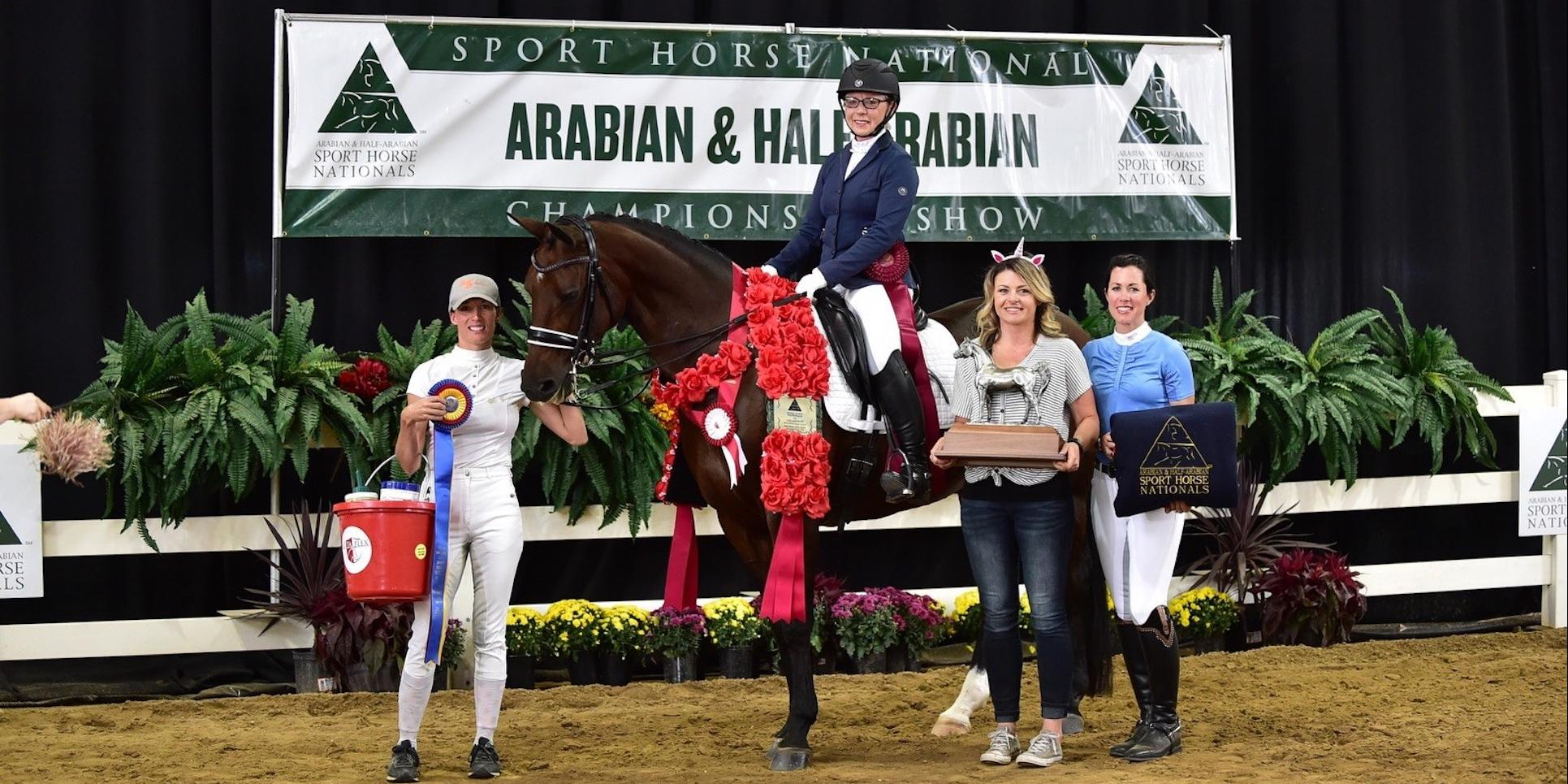 patricia_hough-us-quick_lady-vita_flex_victory_pass_award-arabian_sport_horse_nationals-2018.jpg