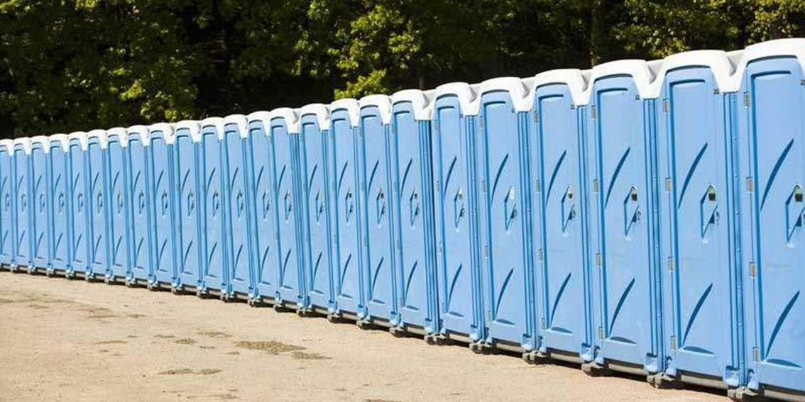 port-a-potty-row-placement.jpg