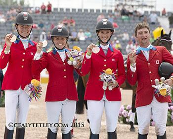 canadian-eventing-team-pan-am-2015.jpg