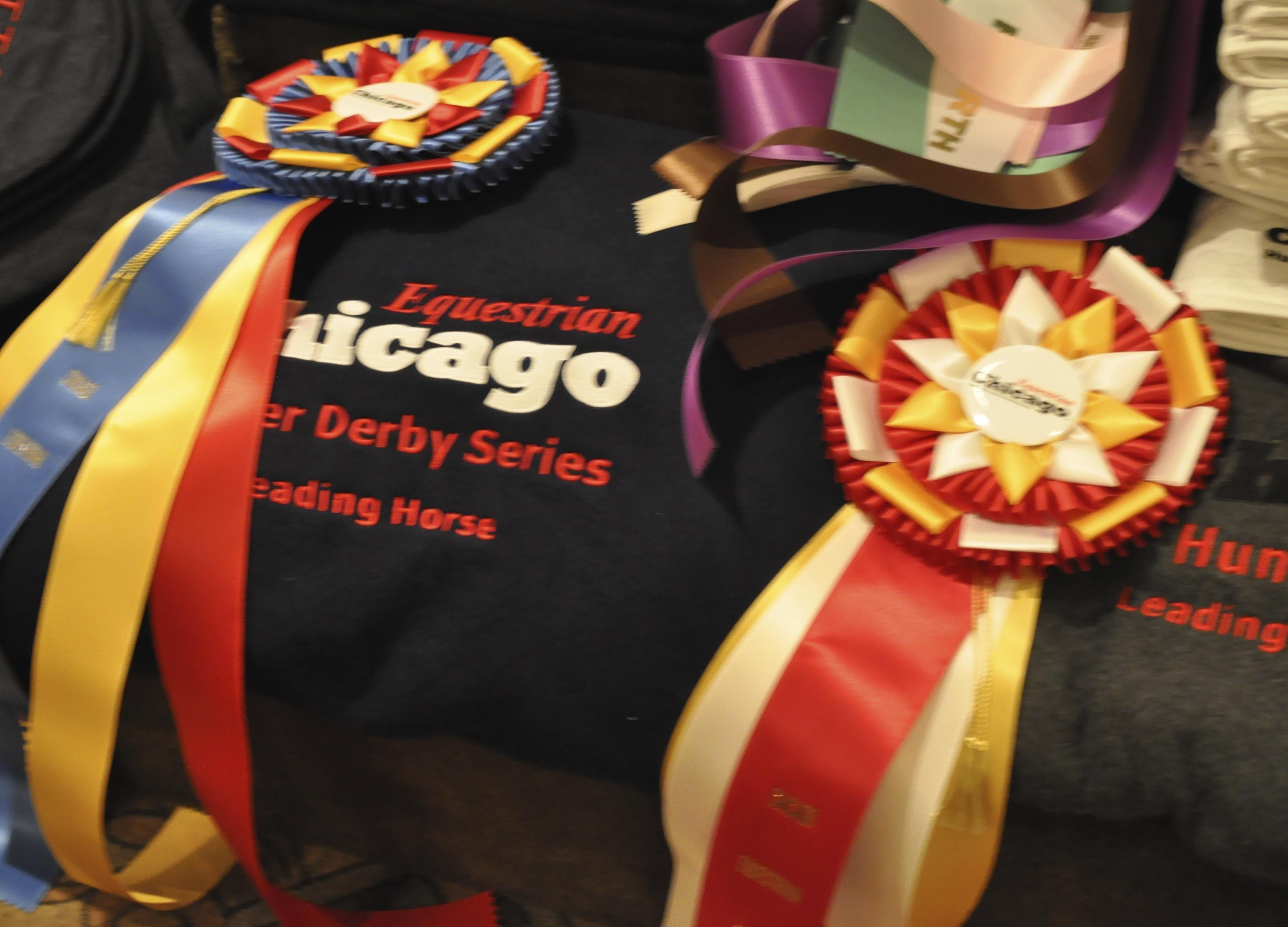 chicago-equestrian-ribbons.jpg