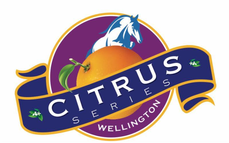 citrus_series_logo.jpg