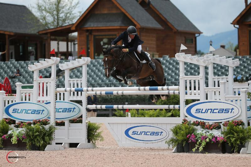 david-beisel-ammeretto-tryon-spring-8-2015.jpg