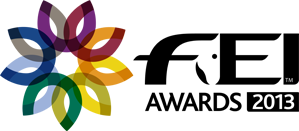 feiawards2013.png