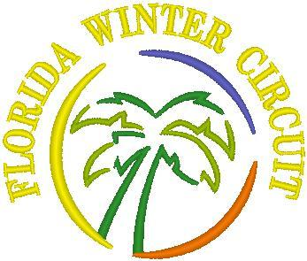 fl_winter_circuit-logo.jpg