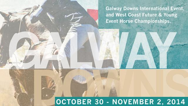 galway_downs_poster.jpg