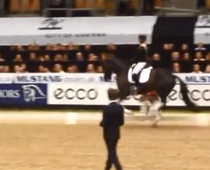 hester-dujardin-video.jpg