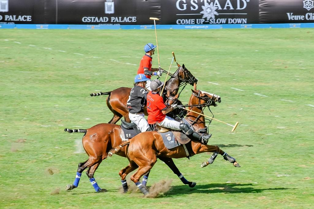 hublot_polo_gold_cup_gstaad.jpg