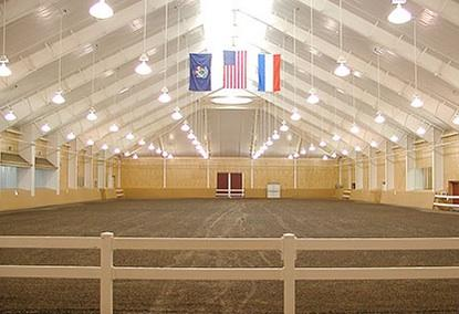 indoor-arena-at-pineland-farms.jpg
