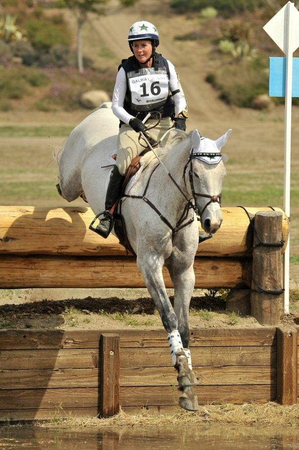 Coming Soon The Galway Downs International Horse Trials