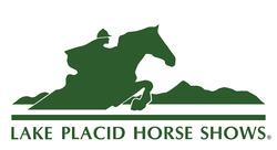 lakeplacid-logo.jpg