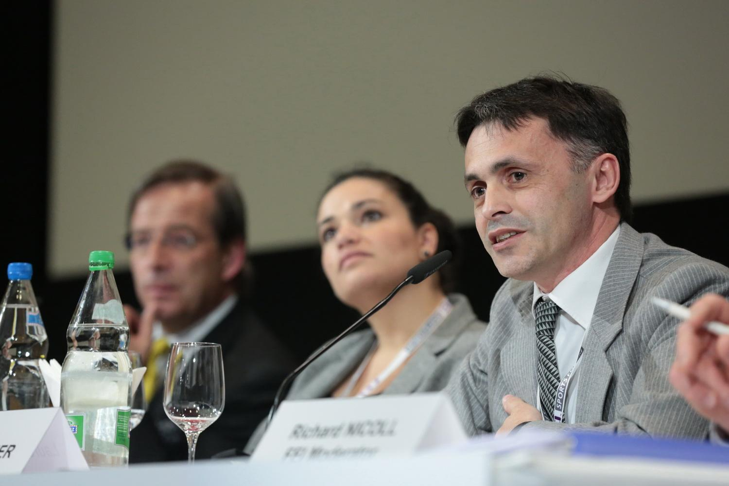 laurent_cellier_at_fei_sports_forum.jpg