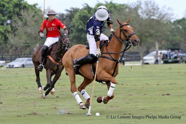 lucas_lalor_and_nico_pieres.jpg