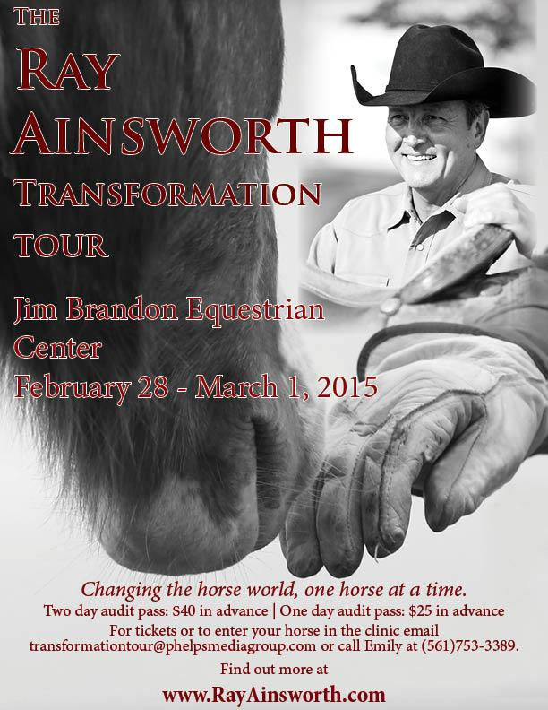 ray_ainsworth_tour_poster.jpg