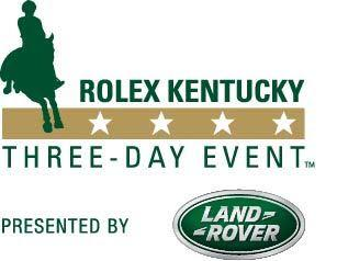 Rolex Kentucky Three-Day Event Announces 'Partners for Youth' As