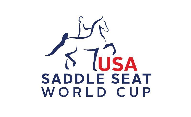 saddleseat-worldcup.jpg