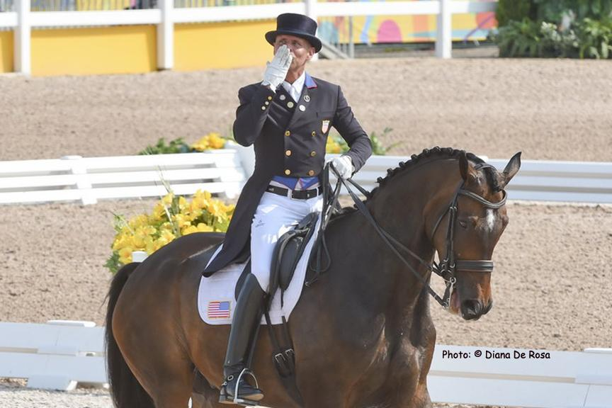 steffenpeters-riding-westphalian-legolas92-at-2015-pan-american-games-0766-dderosaphoto_copy.jpg