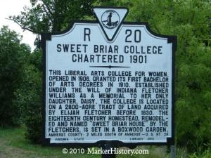 sweet-briar-college-charted-1901-300x225.jpg