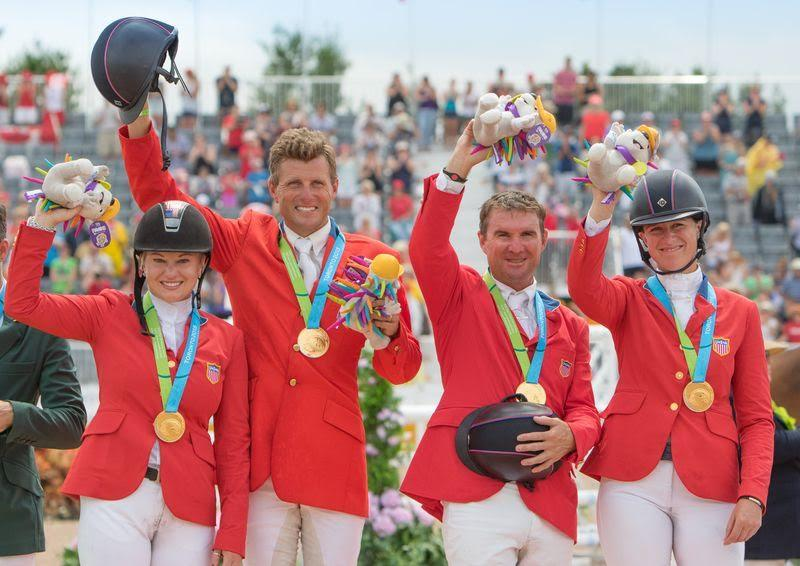 us-gold-eventing-pan-am-2015.jpg