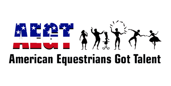 America's Equestrians Got Talent