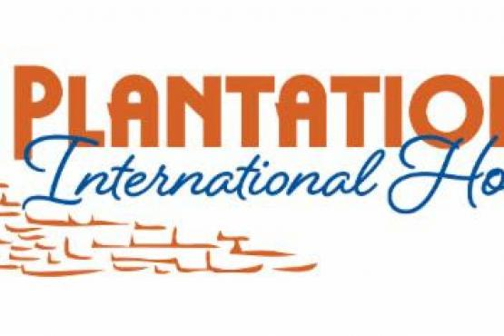 International Plantation Field Horse Trials