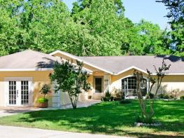 Front View_13130 NE 38th Ave., Anthony, FL 32617
